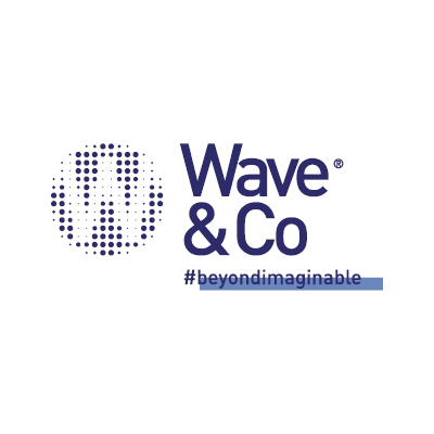 Wave&Co